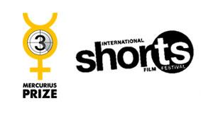 International ShorTS Film Festival by Maremetraggio